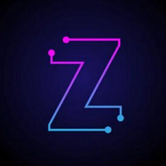zinzotheco